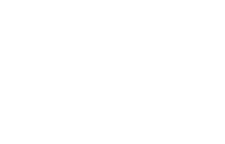 Apart of Me - Helping young people cope with grief
