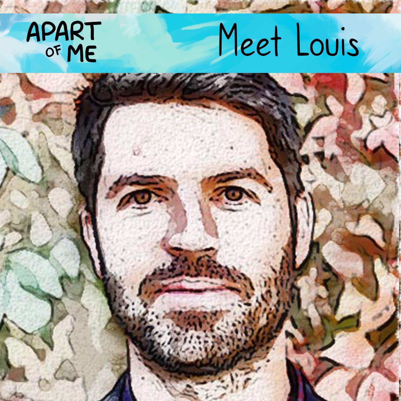 Profile photo of Louis